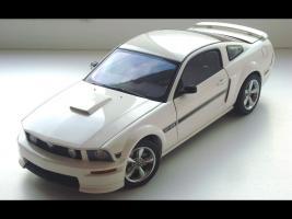 Прикрепленное изображение: Ford_Mustang_03.jpg
