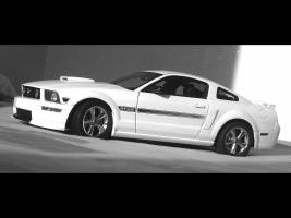 Прикрепленное изображение: Ford_Mustang_07.jpg