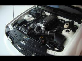 Прикрепленное изображение: Ford_Mustang_10.jpg