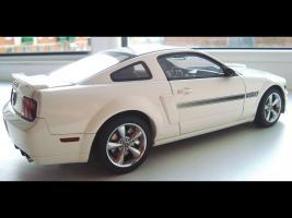 Прикрепленное изображение: Ford_Mustang_04.jpg