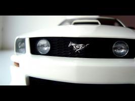 Прикрепленное изображение: Ford_Mustang_12.jpg