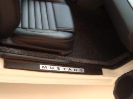 Прикрепленное изображение: Ford_Mustang_08.jpg