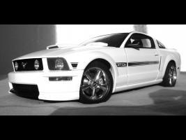 Прикрепленное изображение: Ford_Mustang_06.jpg
