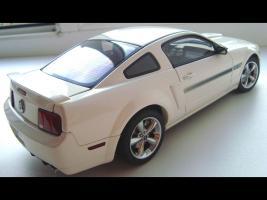 Прикрепленное изображение: Ford_Mustang_05.jpg