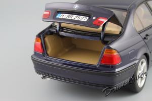 Прикрепленное изображение: BMW 318i E46 UT for BMW 80 43 9 411 704_08.JPG