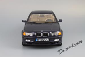Прикрепленное изображение: BMW 318i E46 UT for BMW 80 43 9 411 704_04.JPG