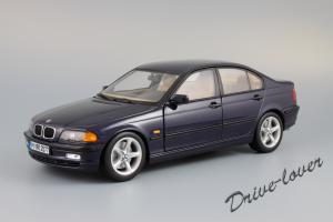 Прикрепленное изображение: BMW 318i E46 UT for BMW 80 43 9 411 704_01.JPG