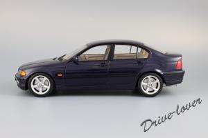 Прикрепленное изображение: BMW 318i E46 UT for BMW 80 43 9 411 704_02.JPG