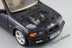 Прикрепленное изображение: BMW 318i E46 UT for BMW 80 43 9 411 704_12.JPG