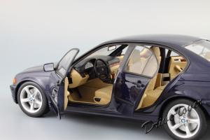 Прикрепленное изображение: BMW 318i E46 UT for BMW 80 43 9 411 704_09.JPG