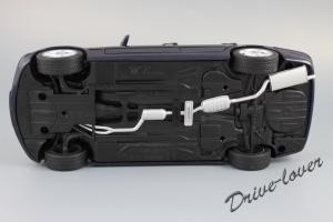 Прикрепленное изображение: BMW 318i E46 UT for BMW 80 43 9 411 704_11.JPG