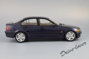 Прикрепленное изображение: BMW 318i E46 UT for BMW 80 43 9 411 704_03.JPG