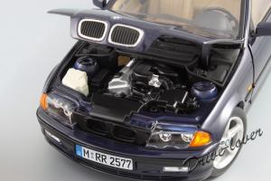 Прикрепленное изображение: BMW 318i E46 UT for BMW 80 43 9 411 704_10.JPG