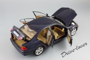 Прикрепленное изображение: BMW 318i E46 UT for BMW 80 43 9 411 704_07.JPG