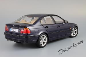 Прикрепленное изображение: BMW 318i E46 UT for BMW 80 43 9 411 704_06.JPG