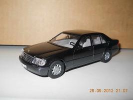 Прикрепленное изображение: Colobox_Mercedes-Benz_600SE_W140_CEF~03.jpg