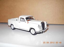 Прикрепленное изображение: Colobox_Mercedes-Benz_180D_W120_Bakkie~01.jpg