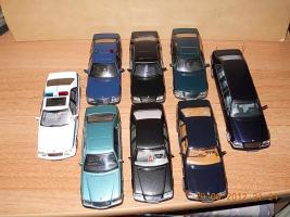 Прикрепленное изображение: Colobox_Mercedes-Benz_600SE_W140_CEF~11.jpg