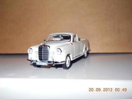 Прикрепленное изображение: Colobox_Mercedes-Benz_180D_W120_Bakkie~05.jpg