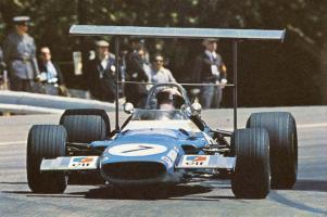 Прикрепленное изображение: 1969 Испания 30.jpg