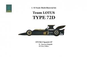 Прикрепленное изображение: 43_Lotus72D_a_002.jpg