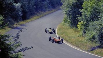 Прикрепленное изображение: 1963 Германия 9.jpg