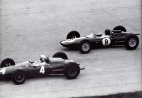Прикрепленное изображение: 1963 Италия 6.jpg