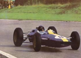 Прикрепленное изображение: 1963 Италия 3.jpg