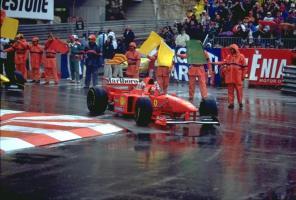 Прикрепленное изображение: 1997 Монако 6.jpg
