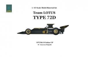 Прикрепленное изображение: 43_Lotus72D_b_002.jpg