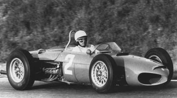 Прикрепленное изображение: 1961 Италия 1.jpg