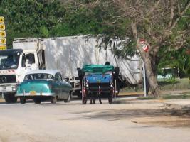 Прикрепленное изображение: Куба 2.JPG