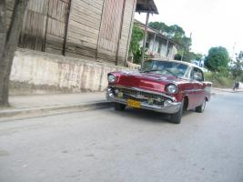 Прикрепленное изображение: Куба 8.JPG