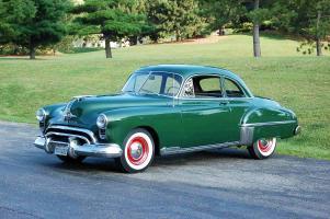Прикрепленное изображение: 1949-Oldsmobile-88-coupe.jpg