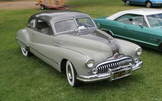 Прикрепленное изображение: 1948-Buick-Roadmaster-fvr-T-vi.jpg