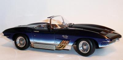 Прикрепленное изображение: Chevrolet Corvette Mako Shark (3).JPG