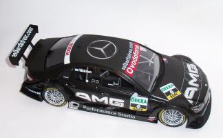 Прикрепленное изображение: Mercedes-Benz C-Class №6 DTM 2007 (6).JPG