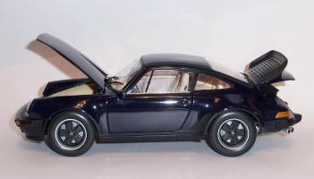 Прикрепленное изображение: Porsche 911 Turbo Coupe Dark blue (5).JPG