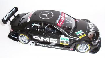 Прикрепленное изображение: Mercedes-Benz C-Class №6 DTM 2007 (12).JPG