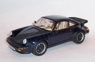 Прикрепленное изображение: Porsche 911 Turbo Coupe Dark blue (2).JPG