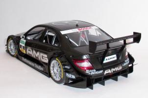 Прикрепленное изображение: Mercedes-Benz C-Class №6 DTM 2007 (10).JPG
