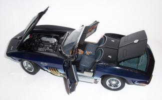 Прикрепленное изображение: Chevrolet Corvette Mako Shark (16).JPG