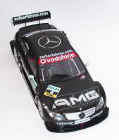 Прикрепленное изображение: Mercedes-Benz C-Class №6 DTM 2007 (7).JPG