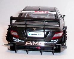 Прикрепленное изображение: Mercedes-Benz C-Class №6 DTM 2007 (11).JPG