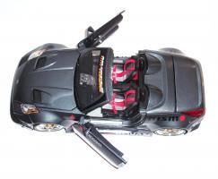 Прикрепленное изображение: Nissan 350z Gray (16).JPG