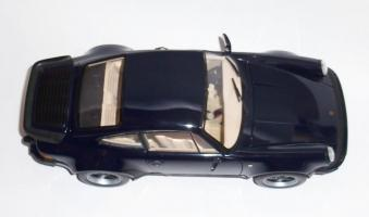 Прикрепленное изображение: Porsche 911 Turbo Coupe Dark blue (4).JPG