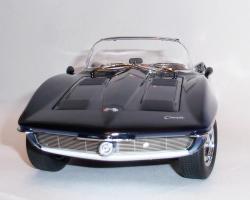Прикрепленное изображение: Chevrolet Corvette Mako Shark.JPG