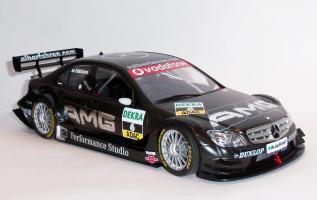 Прикрепленное изображение: Mercedes-Benz C-Class №6 DTM 2007 (3).JPG