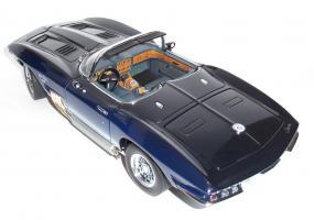Прикрепленное изображение: Chevrolet Corvette Mako Shark (13).JPG