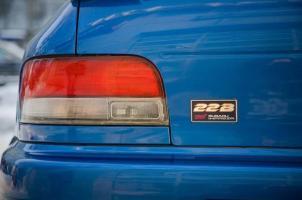 Прикрепленное изображение: Subaru 22B (4).jpg
